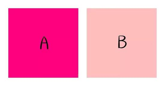 男生不能穿粉色?白宇肖战第一个表示不服