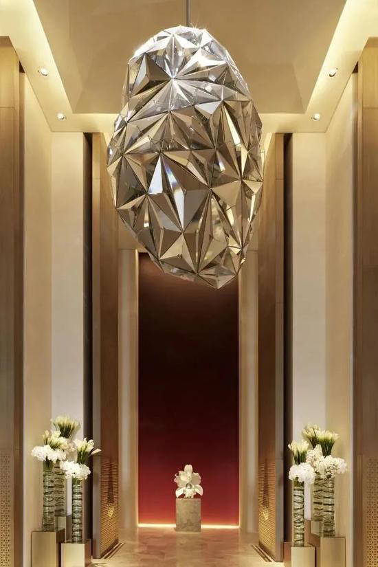 科威特四季酒店
